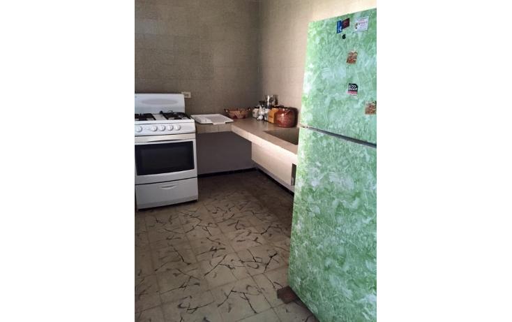 Foto de departamento en renta en  , garcia gineres, m?rida, yucat?n, 1192273 No. 05