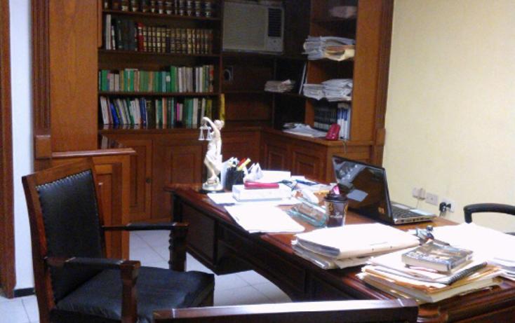 Foto de oficina en venta en  , garcia gineres, mérida, yucatán, 1192827 No. 01