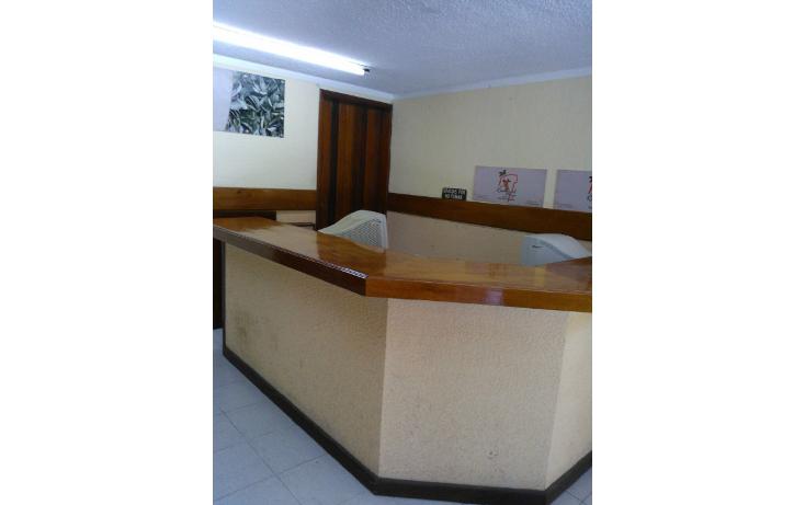 Foto de oficina en venta en  , garcia gineres, mérida, yucatán, 1192827 No. 02