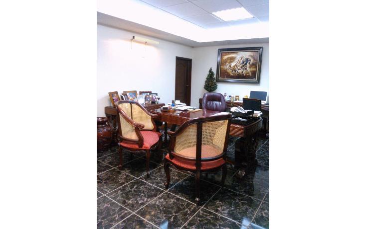 Foto de oficina en venta en  , garcia gineres, mérida, yucatán, 1192827 No. 04