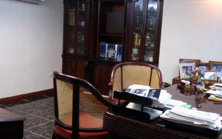 Foto de oficina en venta en  , garcia gineres, mérida, yucatán, 1192827 No. 05