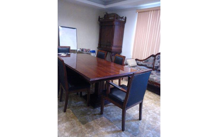 Foto de oficina en venta en  , garcia gineres, mérida, yucatán, 1192827 No. 06