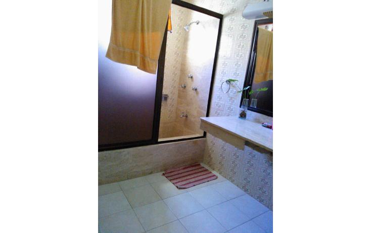 Foto de oficina en venta en  , garcia gineres, mérida, yucatán, 1192827 No. 07
