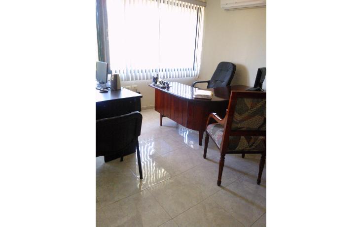 Foto de oficina en venta en  , garcia gineres, mérida, yucatán, 1192827 No. 08