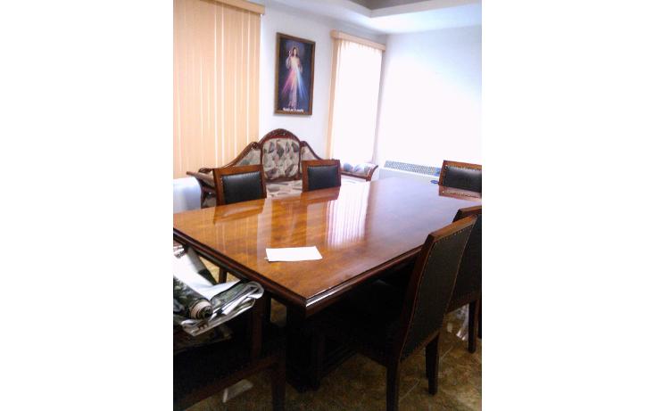 Foto de oficina en venta en  , garcia gineres, mérida, yucatán, 1192827 No. 09