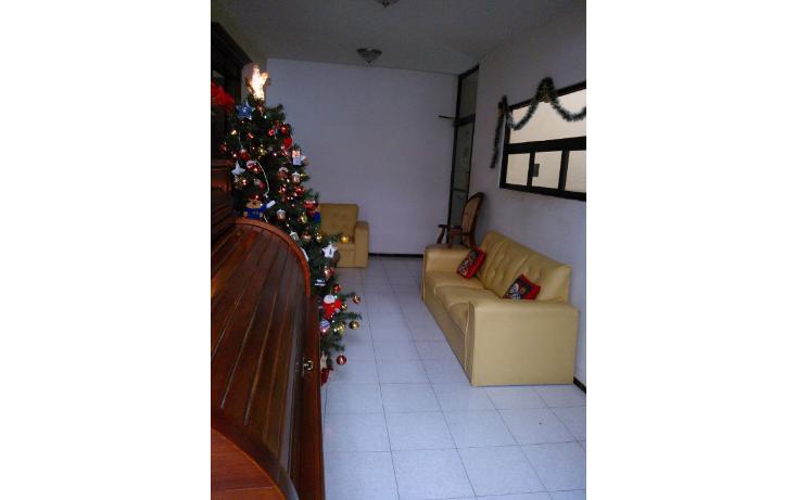 Foto de oficina en venta en  , garcia gineres, mérida, yucatán, 1192827 No. 12