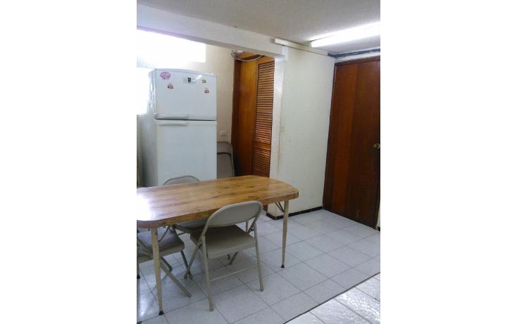 Foto de oficina en venta en  , garcia gineres, mérida, yucatán, 1192827 No. 13