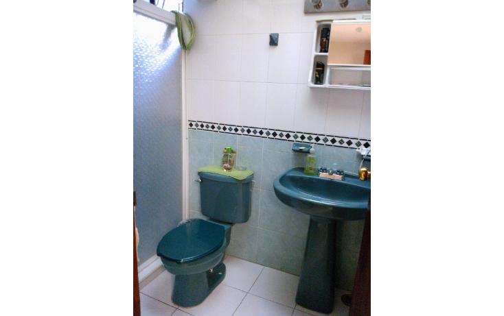 Foto de oficina en venta en  , garcia gineres, mérida, yucatán, 1192827 No. 15