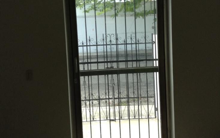 Foto de oficina en renta en  , garcia gineres, mérida, yucatán, 1193361 No. 01