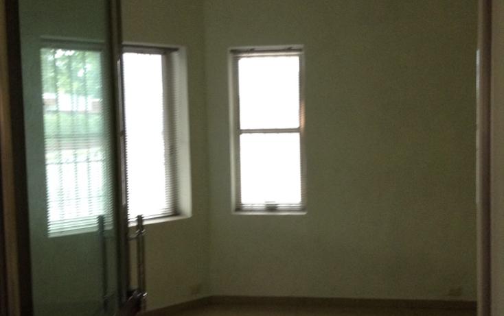 Foto de oficina en renta en  , garcia gineres, mérida, yucatán, 1193361 No. 02