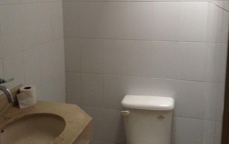 Foto de oficina en renta en  , garcia gineres, mérida, yucatán, 1193361 No. 04