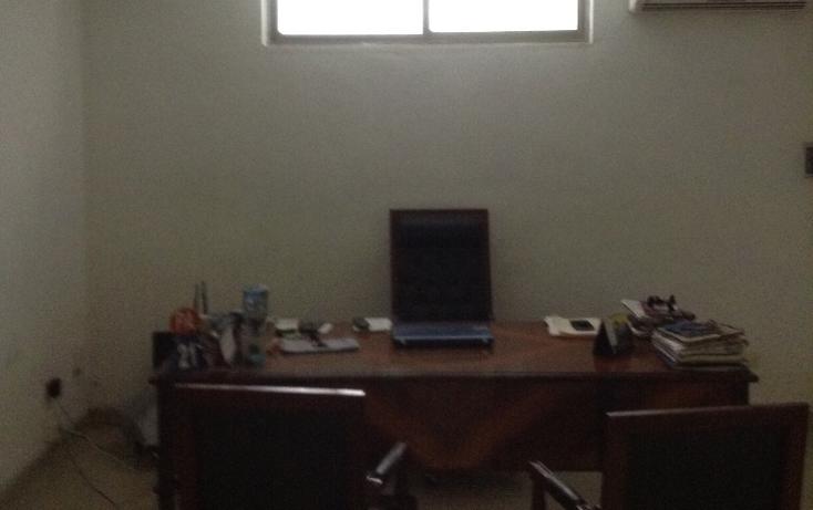 Foto de oficina en renta en  , garcia gineres, mérida, yucatán, 1193361 No. 05