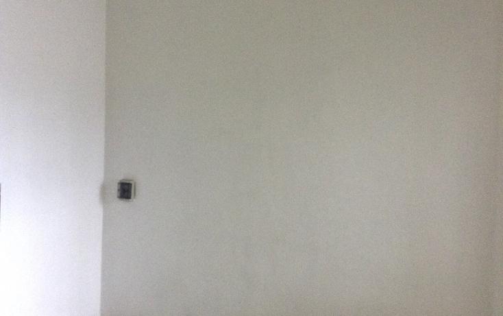Foto de oficina en renta en  , garcia gineres, mérida, yucatán, 1193361 No. 06