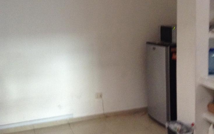 Foto de oficina en renta en  , garcia gineres, mérida, yucatán, 1193361 No. 09