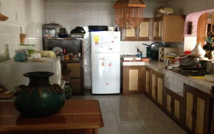 Foto de casa en venta en, garcia gineres, mérida, yucatán, 1196519 no 02