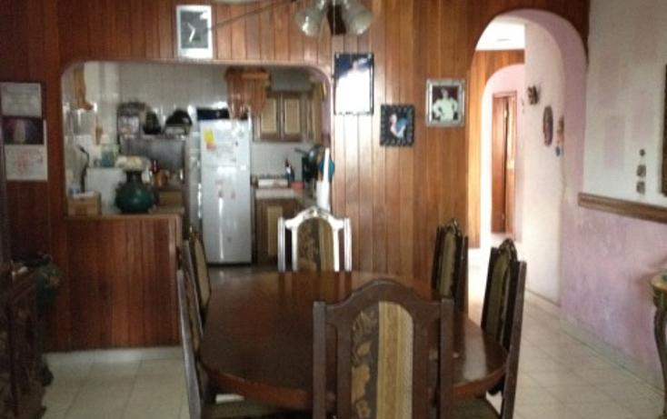 Foto de casa en venta en  , garcia gineres, mérida, yucatán, 1196519 No. 03