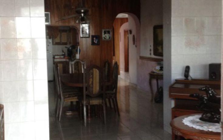 Foto de casa en venta en, garcia gineres, mérida, yucatán, 1196519 no 04