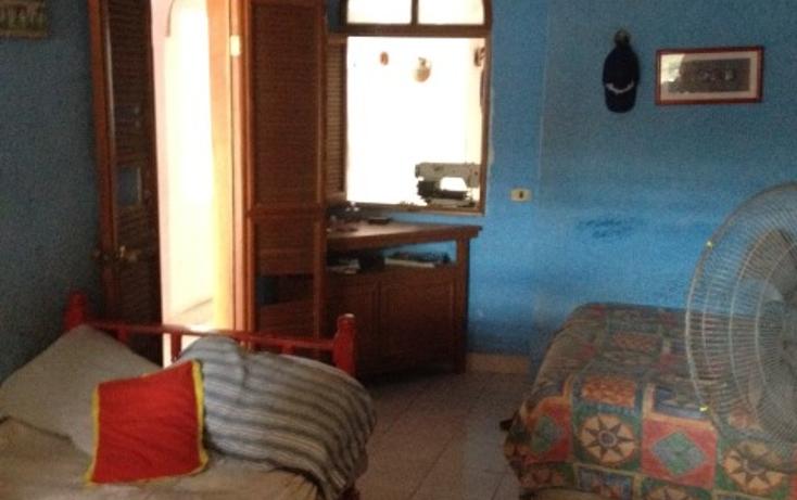 Foto de casa en venta en  , garcia gineres, mérida, yucatán, 1196519 No. 05