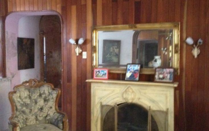 Foto de casa en venta en, garcia gineres, mérida, yucatán, 1196519 no 06