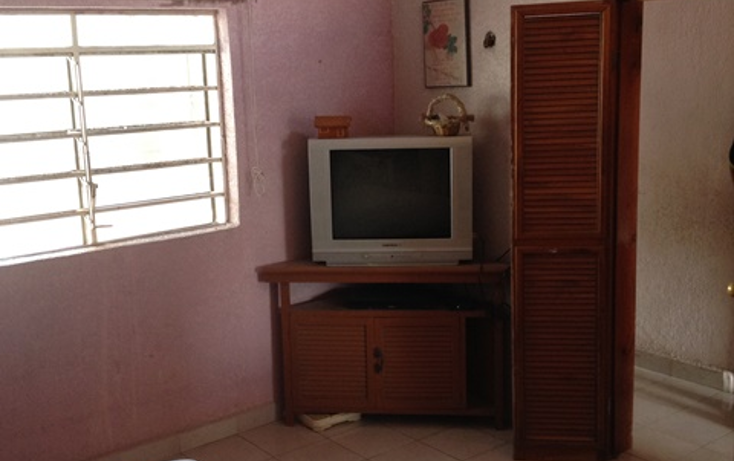 Foto de casa en venta en  , garcia gineres, mérida, yucatán, 1196519 No. 07