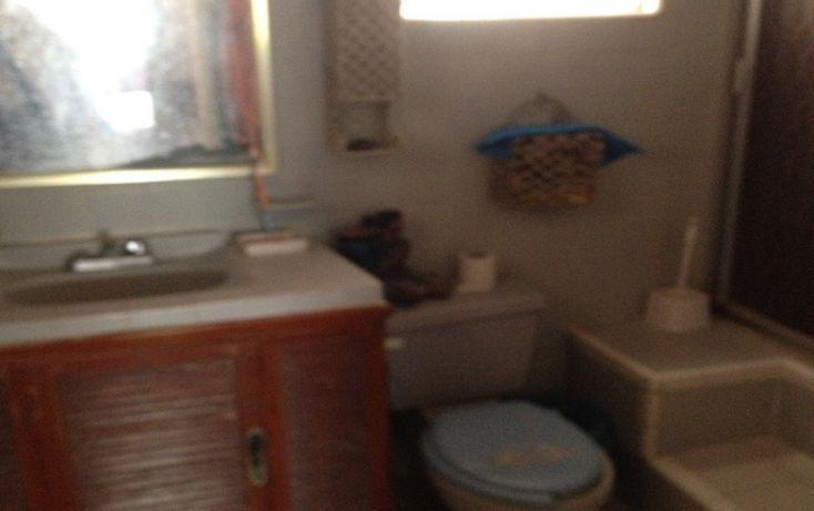 Foto de casa en venta en, garcia gineres, mérida, yucatán, 1196519 no 08