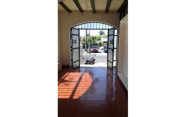 Foto de edificio en venta en  , garcia gineres, mérida, yucatán, 1229267 No. 02