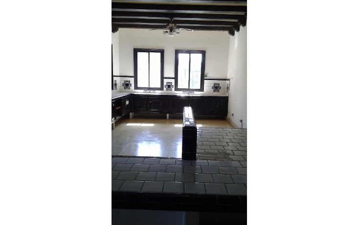 Foto de edificio en venta en  , garcia gineres, mérida, yucatán, 1229267 No. 04