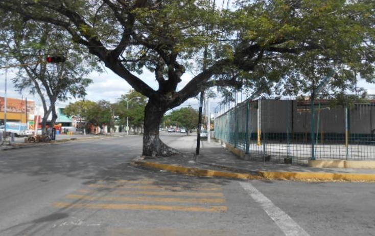 Foto de local en renta en  , garcia gineres, mérida, yucatán, 1249653 No. 02