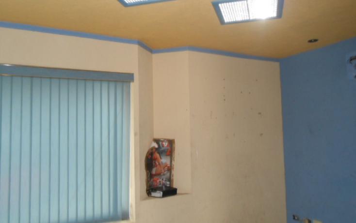 Foto de local en renta en  , garcia gineres, mérida, yucatán, 1249653 No. 05