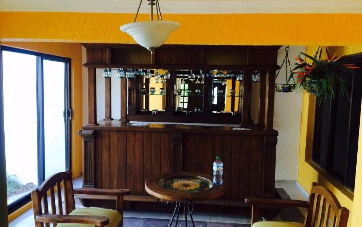 Foto de casa en renta en  , garcia gineres, mérida, yucatán, 1257053 No. 03