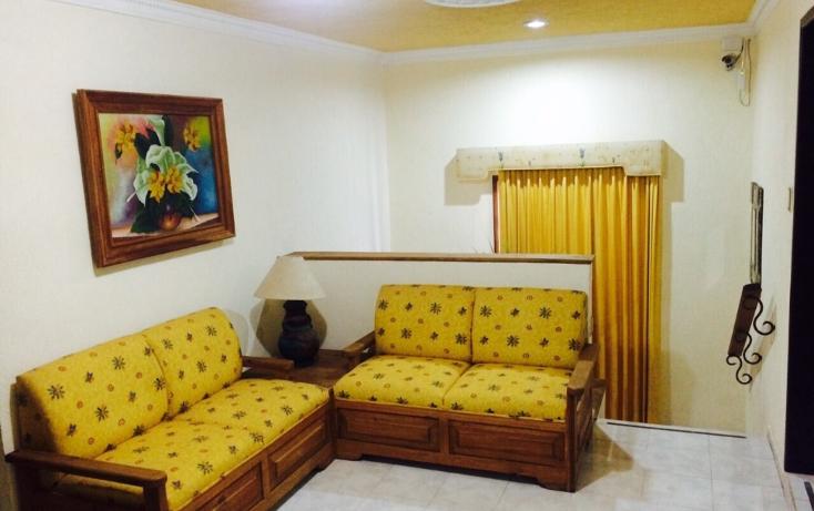 Foto de casa en renta en  , garcia gineres, mérida, yucatán, 1257053 No. 09