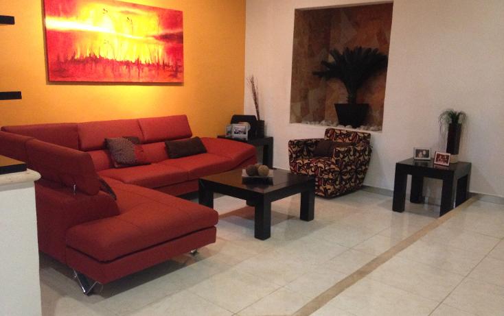 Foto de casa en venta en  , garcia gineres, mérida, yucatán, 1259399 No. 04