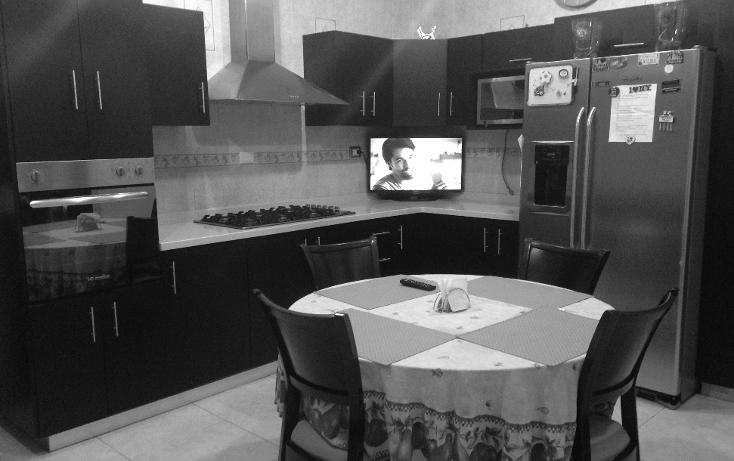 Foto de casa en venta en  , garcia gineres, mérida, yucatán, 1259399 No. 05
