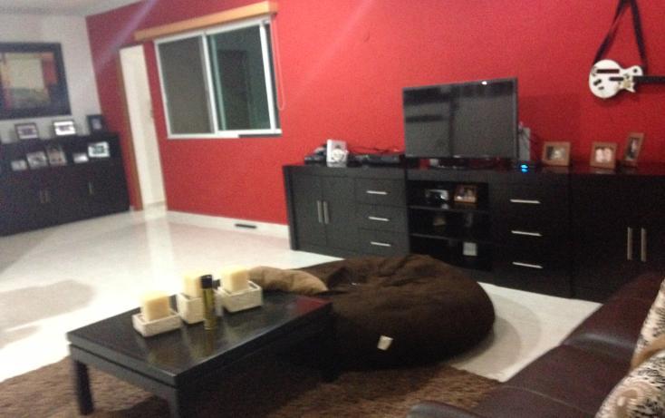 Foto de casa en venta en  , garcia gineres, mérida, yucatán, 1259399 No. 10