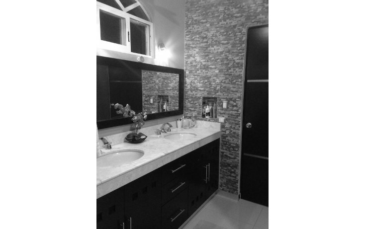 Foto de casa en venta en  , garcia gineres, mérida, yucatán, 1261435 No. 09
