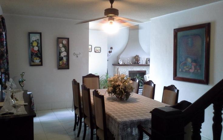 Foto de casa en venta en  , garcia gineres, mérida, yucatán, 1264223 No. 02