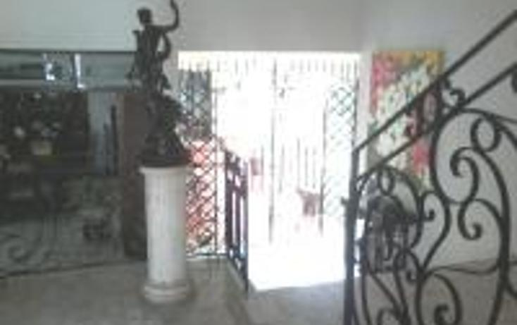 Foto de casa en renta en  , garcia gineres, mérida, yucatán, 1281231 No. 04