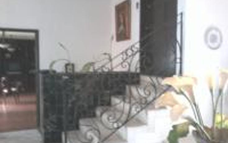 Foto de casa en renta en  , garcia gineres, mérida, yucatán, 1281231 No. 06