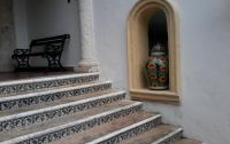 Foto de casa en renta en  , garcia gineres, mérida, yucatán, 1281231 No. 10