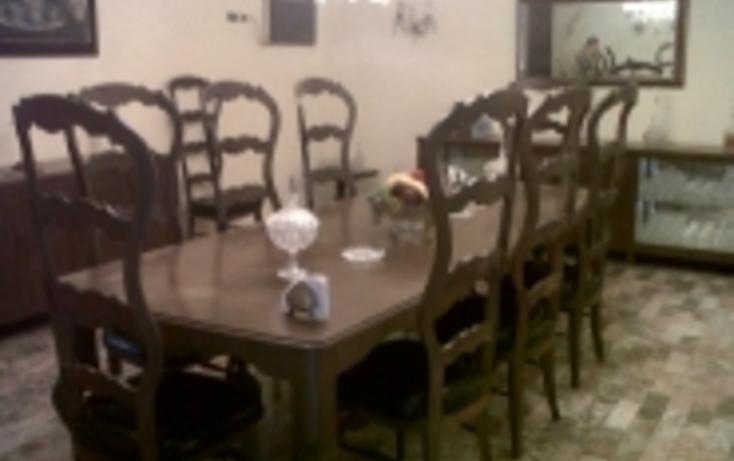 Foto de casa en venta en  , garcia gineres, mérida, yucatán, 1299013 No. 02