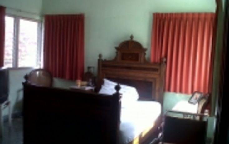 Foto de casa en venta en, garcia gineres, mérida, yucatán, 1299013 no 04