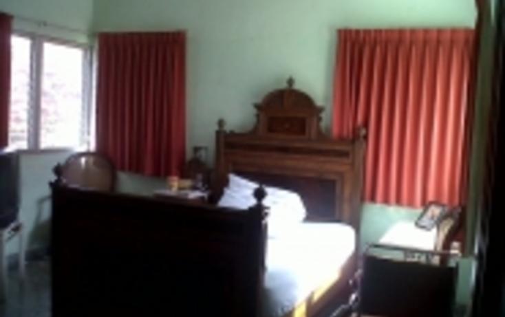 Foto de casa en venta en  , garcia gineres, mérida, yucatán, 1299013 No. 04