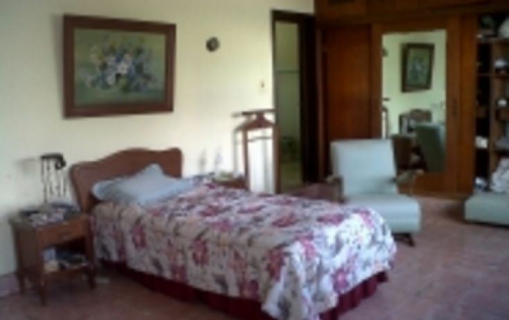 Foto de casa en venta en, garcia gineres, mérida, yucatán, 1299013 no 05