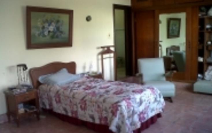 Foto de casa en venta en  , garcia gineres, mérida, yucatán, 1299013 No. 05
