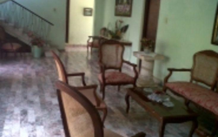 Foto de casa en venta en, garcia gineres, mérida, yucatán, 1299013 no 06
