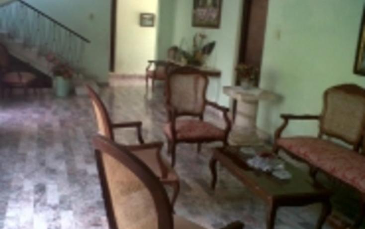 Foto de casa en venta en  , garcia gineres, mérida, yucatán, 1299013 No. 06