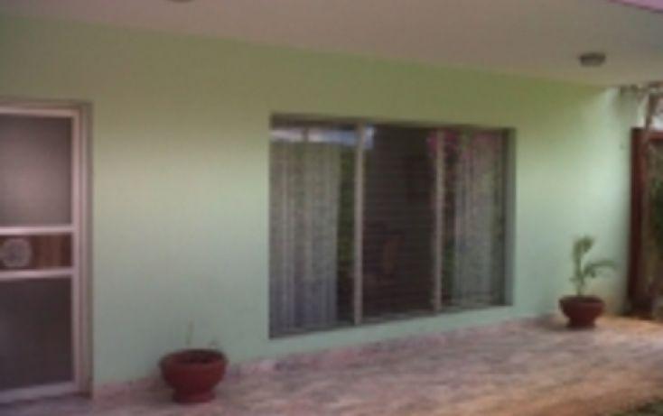 Foto de casa en venta en, garcia gineres, mérida, yucatán, 1299013 no 07
