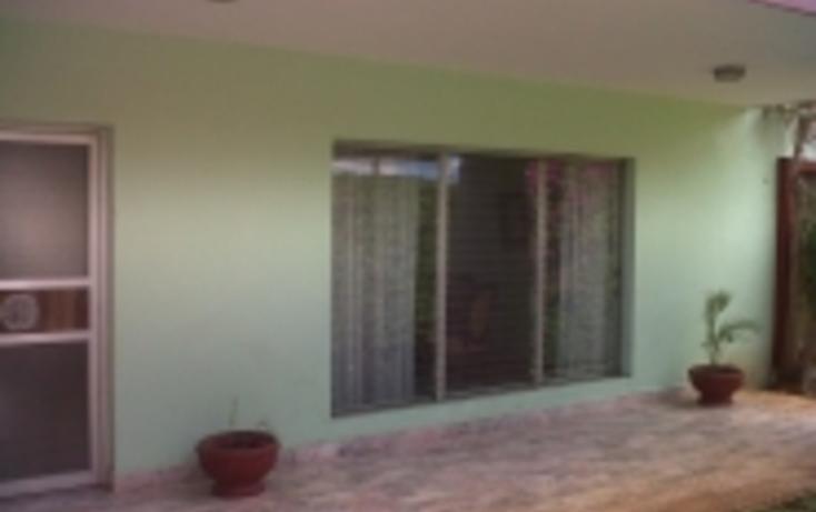 Foto de casa en venta en  , garcia gineres, mérida, yucatán, 1299013 No. 07