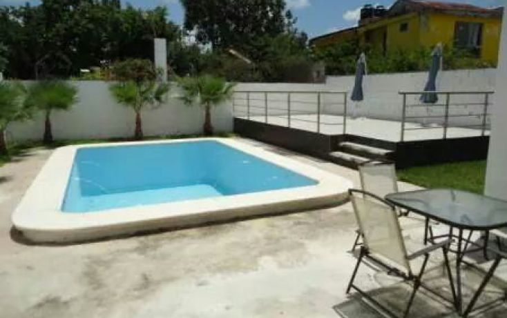 Foto de casa en venta en, garcia gineres, mérida, yucatán, 1301963 no 01