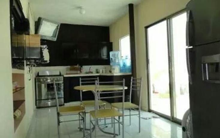 Foto de casa en venta en  , garcia gineres, m?rida, yucat?n, 1301963 No. 02